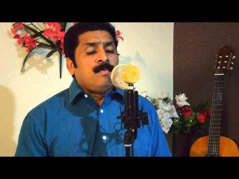 MADAPRAVE VAA  ...MADHANOLSAVAM,,,MUSIC-SALIL CHOUDHARI