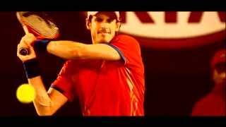 Djokovic v Murray: Are You Ready? - Australian Open 2013