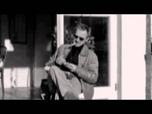 Eleven (Trailer) Der Anfang