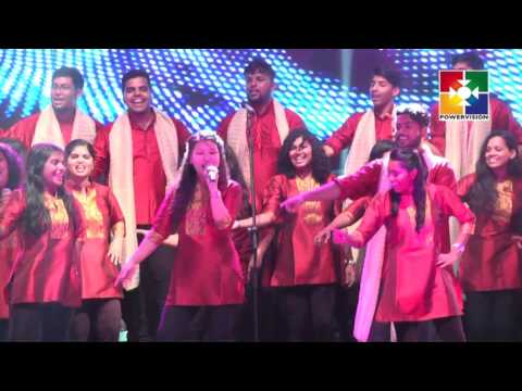 Hillsong | Durbar Hall Ground, Kochi | Powervision TV | Epi 2