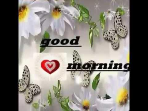 Good morning with Kalyug baitha Mar kundali Jau to Mai Kha jau