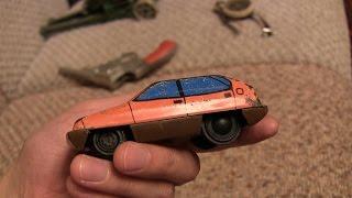 хорошие и качественные игрушки(, 2015-09-19T20:17:55.000Z)