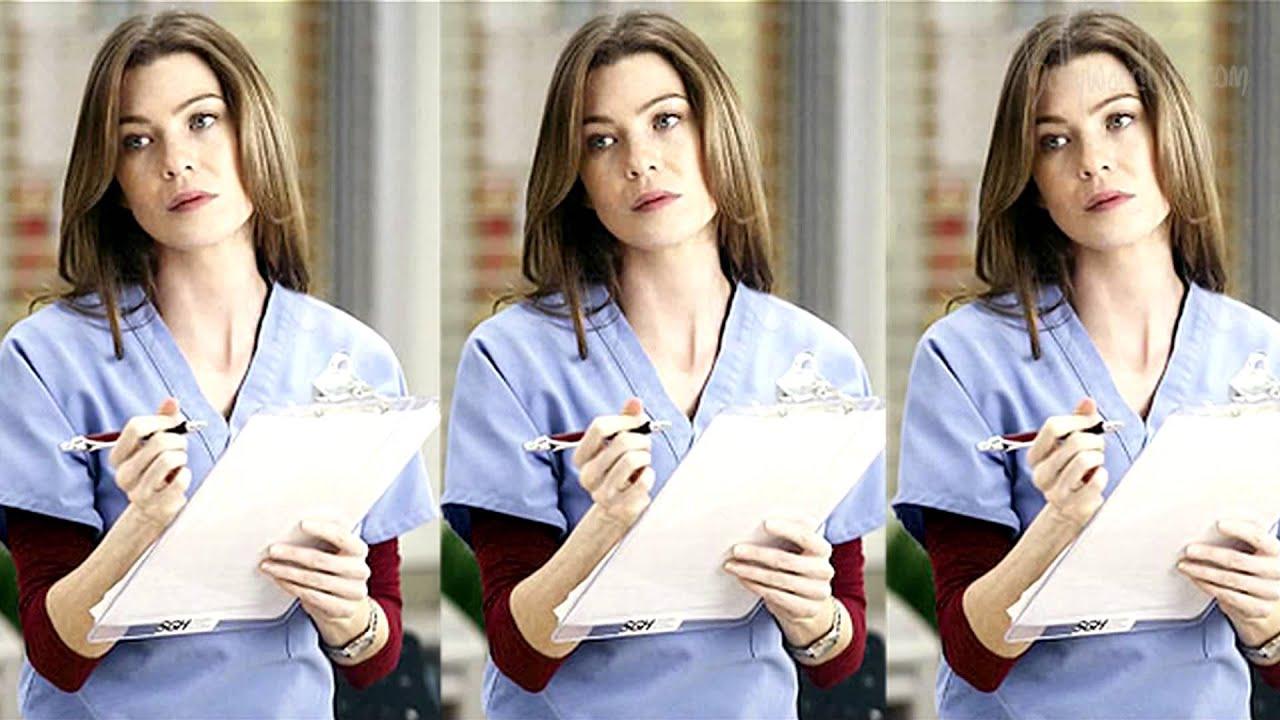Lara Dutta to officially promote American TV show Grey\'s Anatomy ...