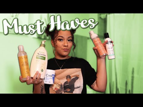 my-everyday-must-haves-while-getting-ready-🧼|-crissy-danielle