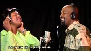 Ayele (choral) - OGD Stars