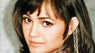 Laila  -   Alisha Chinai