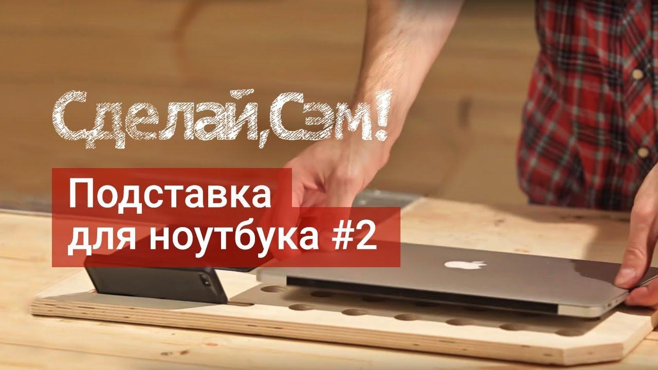 Новороссийск все магазины dns на карте. Телефон, адрес, часы работы, как проехать.