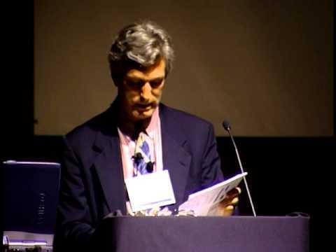Tom Valone (NEM Congress 2004) - Part 2