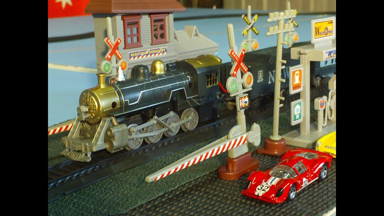 video for children toy trains black steam train for kiddies videos youtube. Black Bedroom Furniture Sets. Home Design Ideas