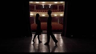 Конкурс хореографів Балет - Фест (промо 2018)