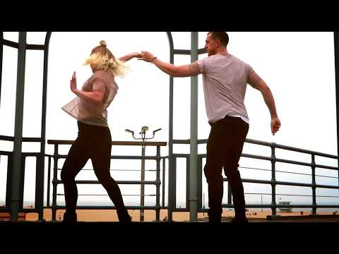 """You & Me"" -  Disclosure - Flume Remix 