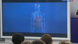 видео Рвота у грудничков (после кормления, фонтаном), причины, что делать