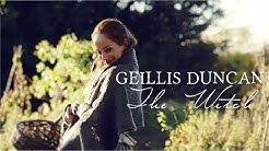 Geillis Duncan | The Witch
