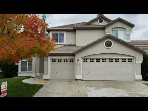 1871 Olvera Drive Woodland Ca 95776 – Homes For Rent & Sale – Houses  – Companies – Buisnesses