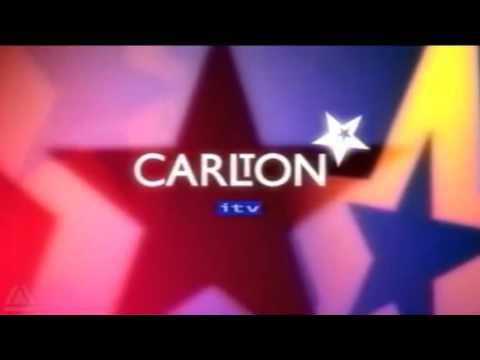 Carlton TV Sport ident (1999)