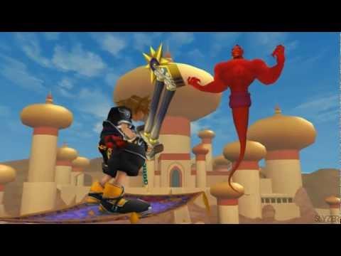 kingdom-hearts-ii-final-mix---jafar