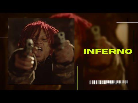 [FREE] Trippie Redd X Travis Scott Type Beat Inferno