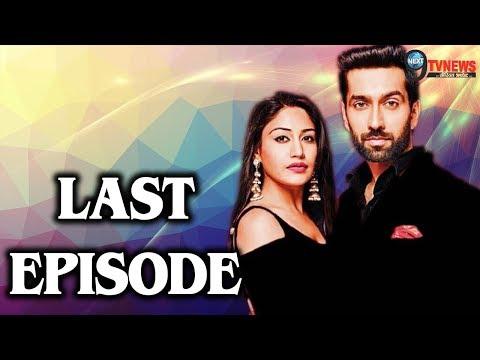 Ishqbaaz: IT'S CONFIRM!! 3 महीने बाद खत्म होगी शो की कहानी, अनिका-शिवाय के साथ होगा...| LAST EPISODE