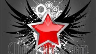 CallaLily Stars (w/ Lyrics)