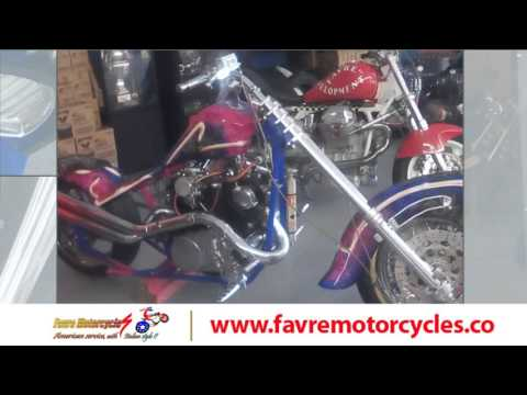 Best Motorcycle Repair Shop | 904 733 3645 | Orange Park, FL  Motorcycle Repair Orange Park Florida