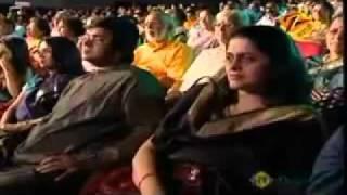 YouTube - Dur Deshi Gela Baba - Salil Kulkarni _ Sandeep Khare.flv