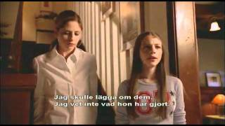 Download lagu spike sees buffy alive- whole scene