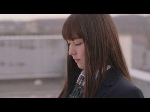 「風の声を聴きながら」の参照動画