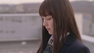 三月のパンタシア 『風の声を聴きながら』-Short Ver.- 石川恋 検索動画 3