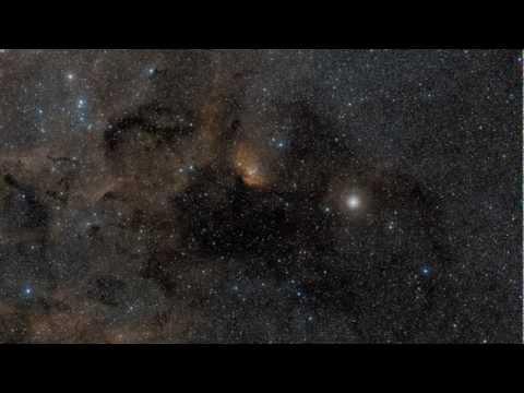 Space Fan News #41: JWST Saved; Hawking Loses A Bet, Cygnus X-1 Exists