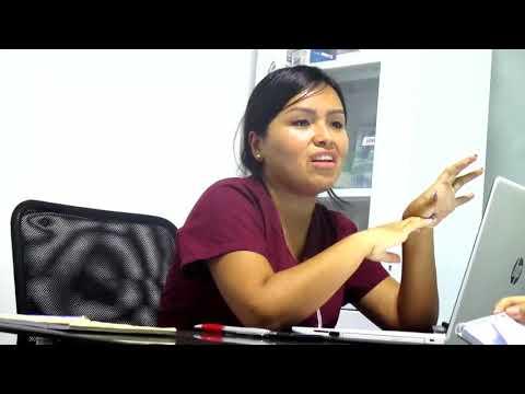 Planificación familiar cuidados y métodos anticonceptivos - salud sexual y reproductiva