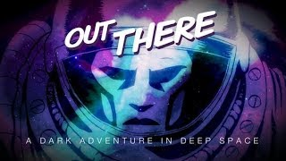 Out There Official Trailer