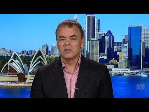 Average Australian worker does 51 hours of unpaid overtime a week   ABC News Australian Broadcasting