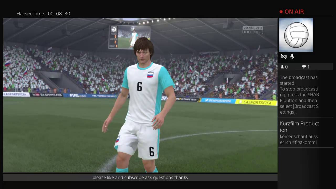 Republic of Ireland 1-5 Denmark (agg: 1-5)