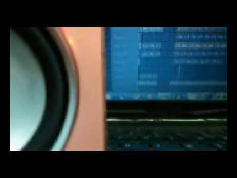 """ Re-Making of SONA ft Bakshi Billa | Manni Sandhu | Harmonium | Instrumental"