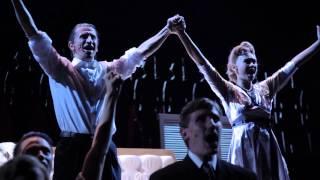 Evita - Traileri