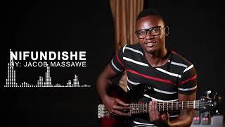 Nifundishe official audio by jacob massawe