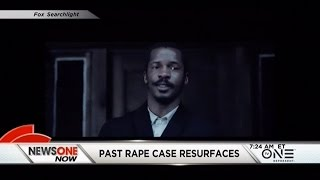 Ahead of the release of Nate Parker's critically acclaimed biopic, ...