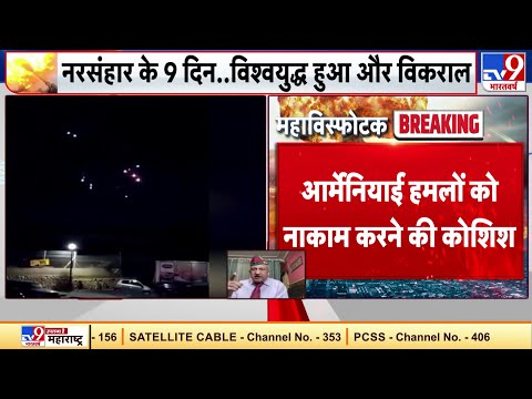 Defence Expert AJB Jaini: भारत को United Nations Security Co