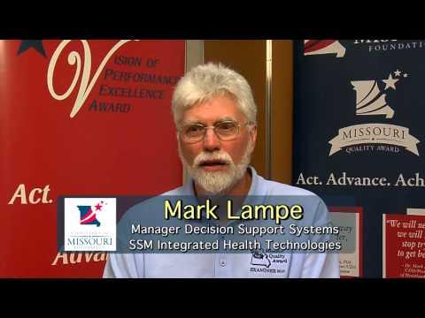 Excellence in Missouri Examiner Recruitment