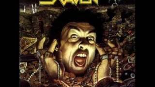 Raven - Behemoth