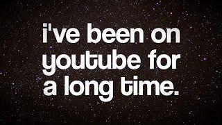 14 Years Of Youtube