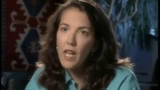 Santa Fe Mysteries: The Elk Moon Murder -  Video Game Interview Trailer. 1996 PC/Mac