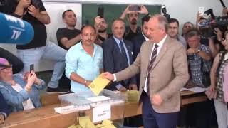 Muharrem İnce Oyunu Kullandı | 24 Haziran Seçimleri