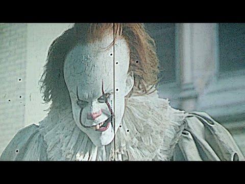 IT Movie Soundtrack (2017) Trailer Theme