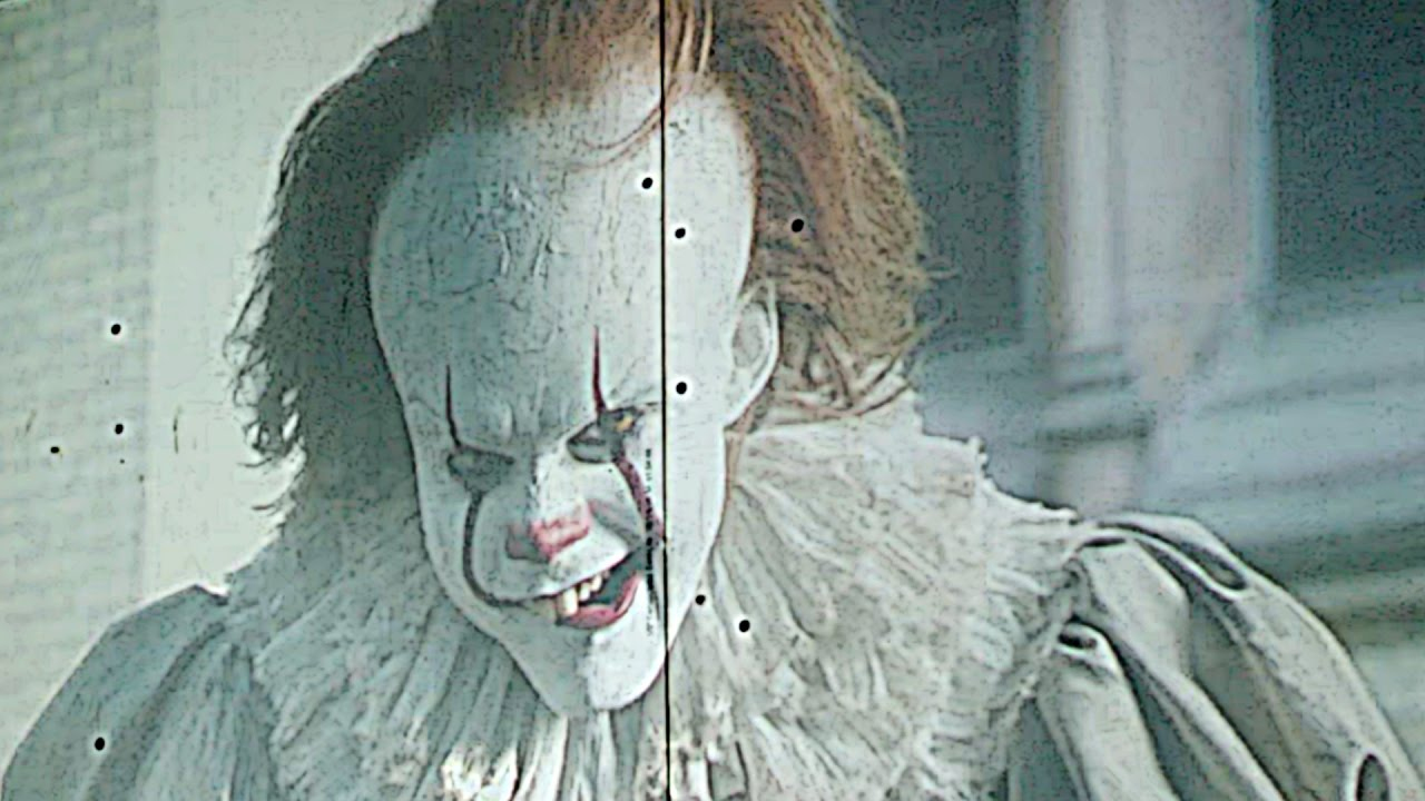Image result for IT MOVIE 2017