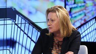 #RZECZOPRAWIE: Renata Juszkiewicz - Co oznacza wstrzymanie prac nad zaostrzeniem zakazu handlu
