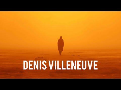 Denis Villeneuve  Crafting Morality Through Mystery