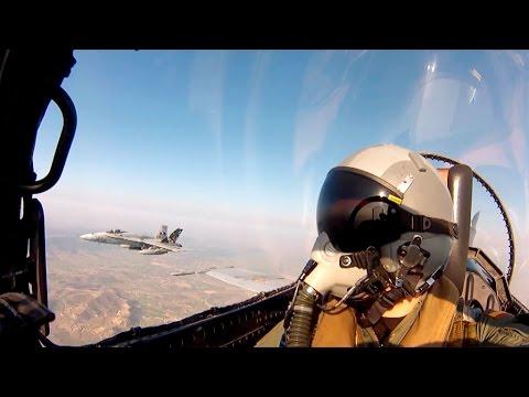 Mando de Defensa y Operaciones Aéreas