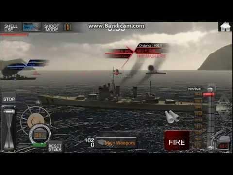 Lion battleships - Royal Navy (United Kingdom)
