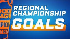 Goals (NA) | RLCS Season 9 | Regional Championship